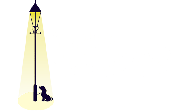 Just for Dogs Derby Dog Rescue